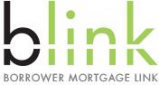 Mortgage Blink App