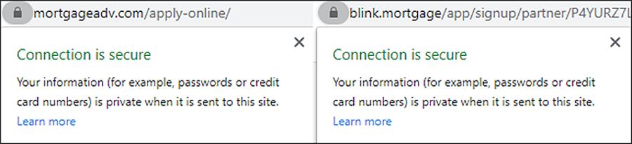 Google Chrome Internet Web Browsers