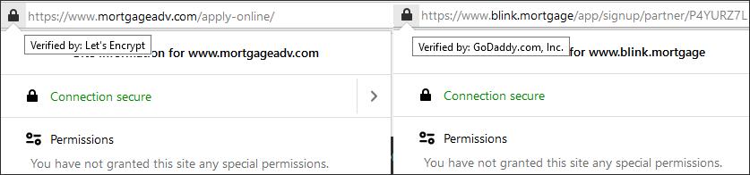 Mozilla Firefox Internet Web Browsers