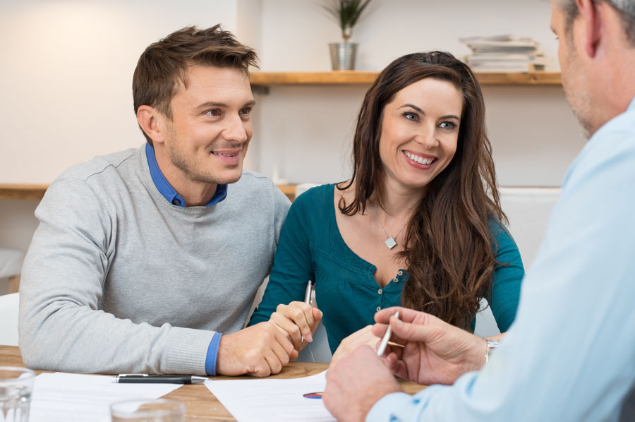 Non-Qualifying Mortgage Loans